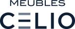 Meubles Celio