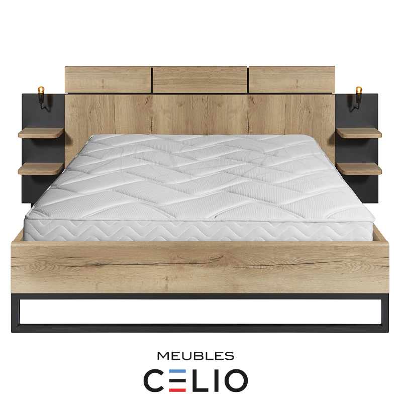 Celio - Collection Eiffel